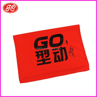 New technology product cooling towel icy towel summer cooling scarf