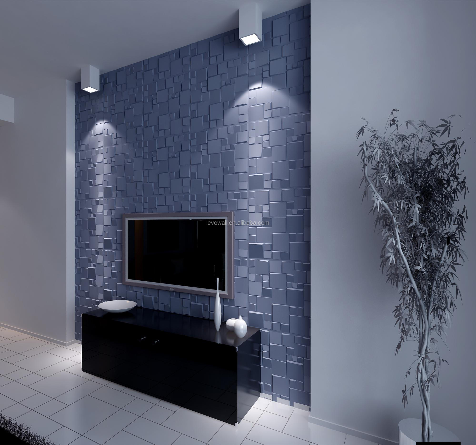 Wholesale stone style wall tile - Online Buy Best stone style wall ...
