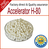 Factory Direct Plastic And Rubber Accelerator