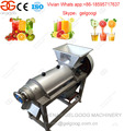 High Quality Economic Cost Extracting Industrial Juice Extractor Pineapple Juice Machine