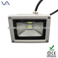 manufacturer ip65 powerful solar led flood lights outdoor 3years warranty ce rohs pse with factory price