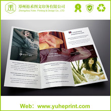 New product professional custom art coated paper printing flyers cheap bulk a2 poster printing