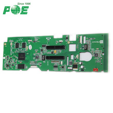 UL ROHS Power Bank PCB Assembly PCBA Manufacturer in China