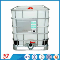 Rigid Intermediate Bulk Containers 1000L