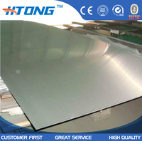 ASTM 304 softtextile stainless steel sheet weight