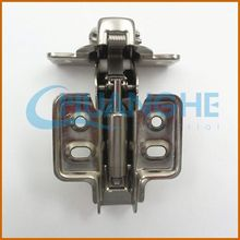 alibaba china kitchen cabinet door hinges types wooden gate hinge