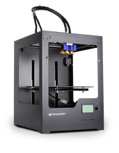 3d printing Hueway 3d printer kit 3d printer price