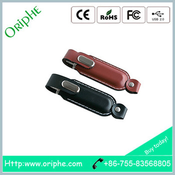Alibaba wholesale 100gb pen drive china supplier