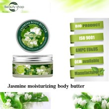 Hot selling sea body buter,Deep Whitening Moisture Body Butter for dry skiin