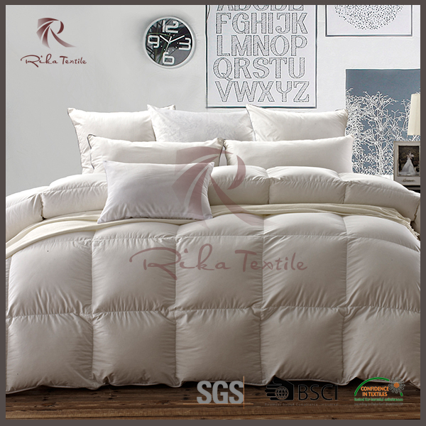 New type duvet cover queen size bed duvet buy duvet for Types of bed covers