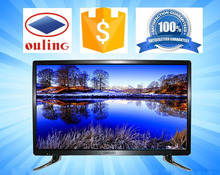 Flat screen TV 55 inch LED TV stock and above with reasonable prices