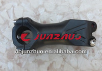 reliable company JZ-BL01 bicycle handlebar,bike handlebar,Aluminum Alloy handlebar for sale