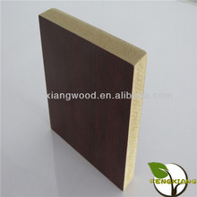 hs code mdf,acrylic mdf,beautiful face mdf