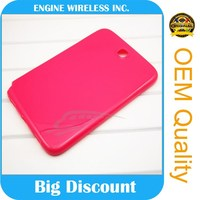 hot china products wholesale for samsung galaxy tab 10.1 waterproof case