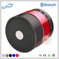 Superbass Metal Music powerless mobile mini hi-fi portable amplifier speaker manual for iPhone Samsung Smart Phones