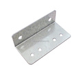 Steel bracket,Matel angle support,metal connecting brackets