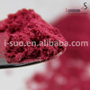 factory price weather resistant red mica pigment powder for craft
