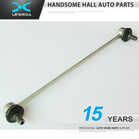 48820-52070 China Manufacturers Stabilizer Link Parts 48820-0D030 Linkage For TOYOTA YARIS VIOS With Nuts
