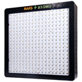 1000W HPS replacement light Marshydro 1600W LED grow light