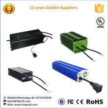 High level quality 400w ballast for indoor lighting