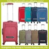 2016 Guangzhou Factory Oem Newest Luggage