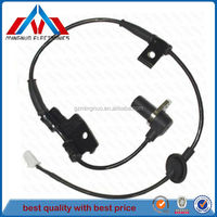 CAR PARTS WHOLESALE ABS SENSOR FOR HYUNDAI SONATA / HYUNDAI XG REAR,RIGHT 95680-38600