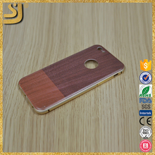Carve phone case, decorate mobile phone case