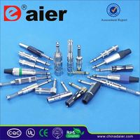 Daier electrical extension plugs