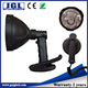led farm searchlight 5JG-NFC170-45W waterproof portable Security & Protection spotlight
