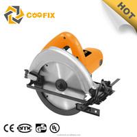 2015 new professional circular saw blade grinding machine CF91807