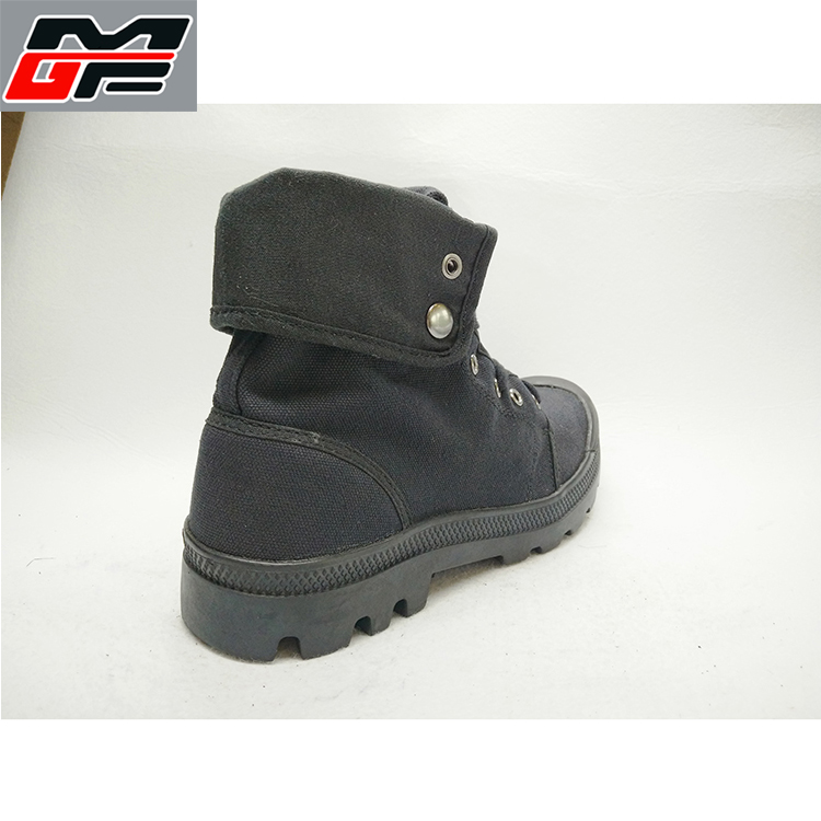 Multifunctional Safety Jogger Shoes For Wholesales