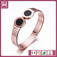 wholesale latest design daily wear jewellery bangle