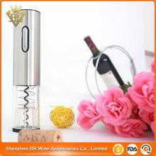Automatic Wine Opener Rechargeable for Romantic Wedding Party Favor Gift