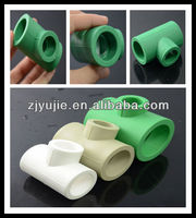 fast delivery hot sale in Ethiopia good service lightweight plastic pipe