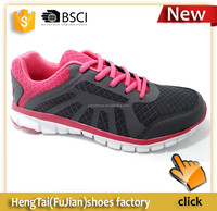 oem women shoes factory china