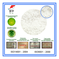 Cheap price no-toxic raw gypsum for agricultural gypsum