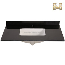 Best selling durable using laminate bar countertops
