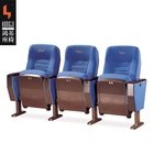 Best Buy Comfort Stylish Home Theater Seating Chairs Outdoor furniture HJ68A
