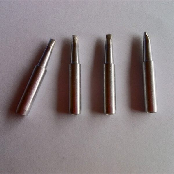 low price hot sale aoyue solder tips 900m