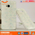 For huawei PC Cell Phone Case , plastic back cover for huawei P7