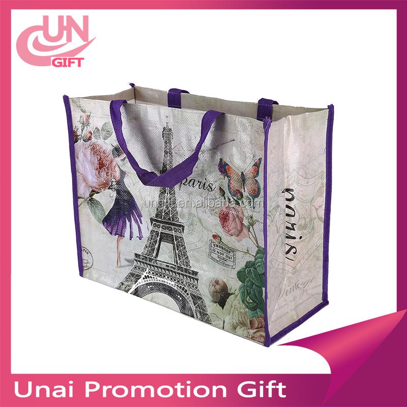China Eco Friendly Bags Wholesale Wholesale Alibaba