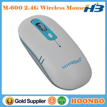 2015 Best Sellling 2.4G Wireless Mouse/Mouse Wireless,USB Rechargeable Wireless Optical Mouse