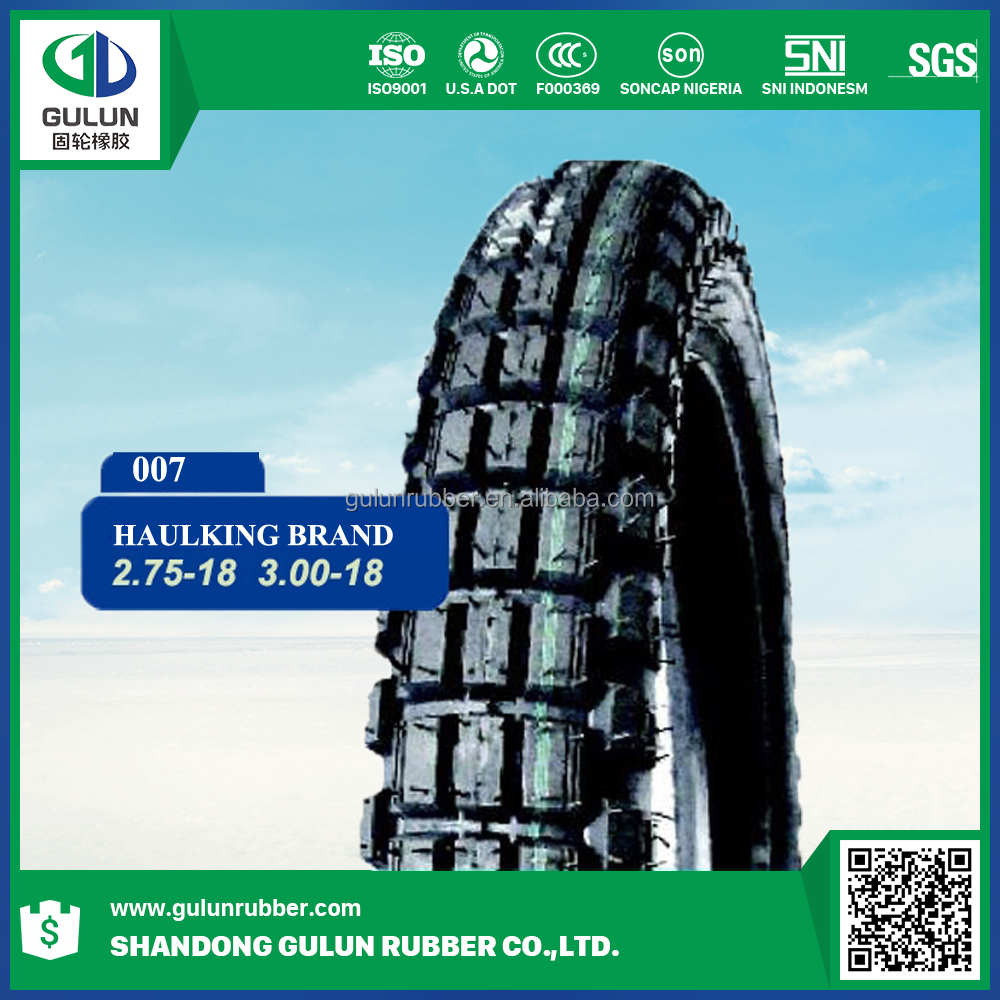 Chinese manufacture direct sell 3.00-17 3.00-18 tire motorcycle/china motorcycle tyre for sale