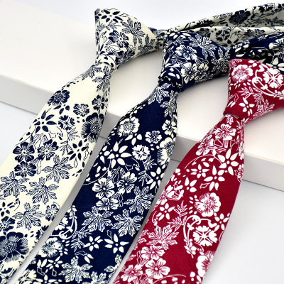 2018 Stock Fashion New style Mens 100% polyester silk mens neck <strong>tie</strong>