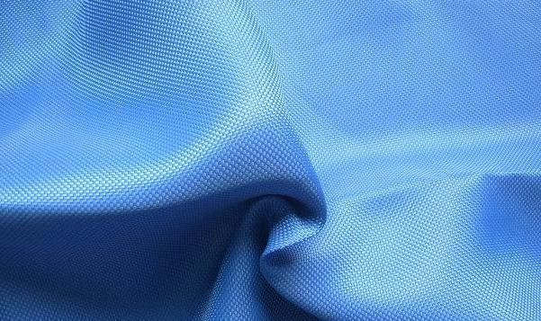 PU coated waterproof breathable hourse cloth fabric