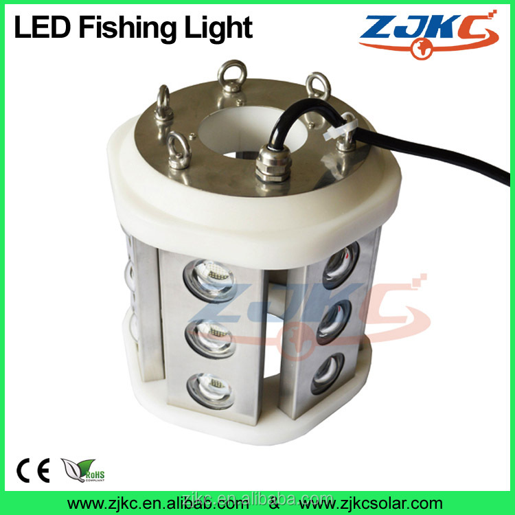 fishing boats high power commercial fishing lights red arowana price