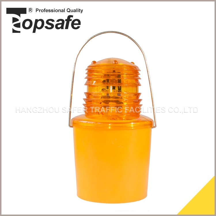 China Professional Manufacture warning light prices