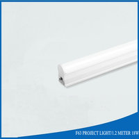 led tube light t5 led read tube sex 2016