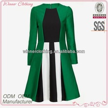women's clothing factories in china korea style formal dress