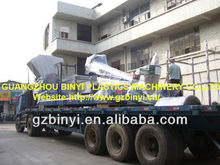 Agriculture Film Recycling Machine /Waste Agriculture Plastic Film Recycle Machine